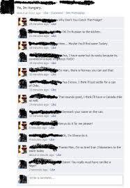 Facebook Wall of the Day - Czech, Russian etc. [Funny Meme ... via Relatably.com