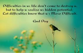 Good Morning Quotes Hd Best of Wallpaper Good Morning Quotes Gud Day On Quotations Download Hd