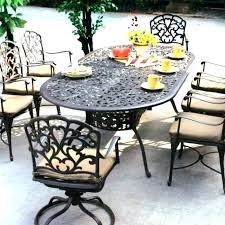 outdoor dining sets for 8. 8 Person Patio Dining Set Outdoor Sets For