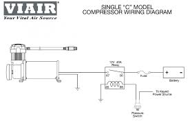 wiring diagrams for 12 volt air compressor wiring diagram features air compressor 12 volt solenoid wiring diagram wiring diagram sch air compressor solenoid diagram wiring diagram