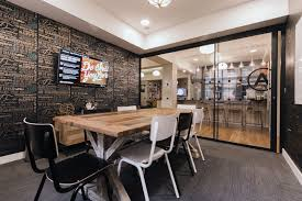 home office alternative decorating rectangle. Full Size Of Home Office:new Office Room Design Decoration Interior Furniture Decorating Ideas Small Alternative Rectangle