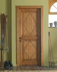 MONTE OLIVETO 402/Q Monte Oliveto Classic Wood Interior Doors | Italian  Luxury Interior