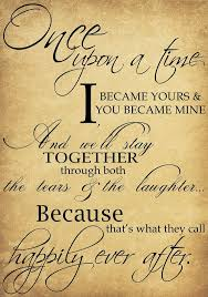 Beautiful Wedding Day Quotes Best Of Top 24 Beautiful Happy Wedding Anniversary Wishes Images Photos