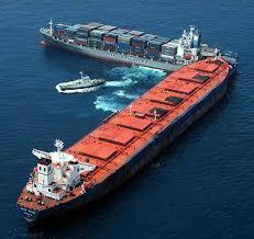 nhận vận chuyển hàng trong và ngoài nước