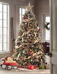 DIY-Christmas-Tree-decoration-Ideas-1