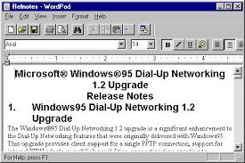 Windows Talk 3 Free Alternatives To Microsoft Word