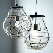 hand blown glass chandeliers glass lighting pendant glass pendant lighting fixtures glass lighting hand blown glass