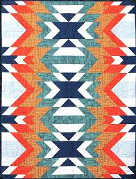 American Indian Quilts – boltonphoenixtheatre.com & ... American Indian Style Quilts American Indian Quilts Native American  Quilts For Sale Image Of Quilt Pattern ... Adamdwight.com