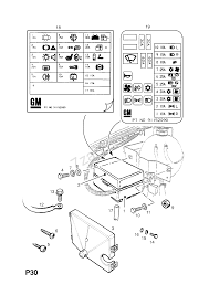 er fuse box wiring diagram site er fuse box data wiring diagram famous boxers er fuse box