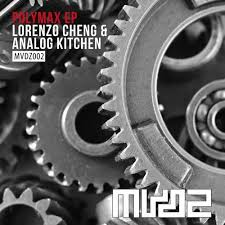Please download one of our supported browsers. Analog Kitchen Music Download Beatport