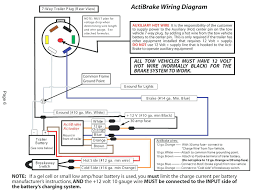 diagram website new bodine emergency ballast wiring of and 277 volt 480 Volt Lighting Wiring Diagram at 277 Volt Ballast Wiring Diagram