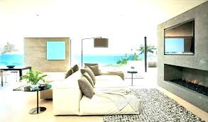 minimal furniture design. Minimalist Store Design Minimal Furniture Home Office Decor Astonishing Pictures Best Interior Des 7