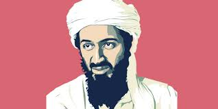 osama bin laden top death conspiracy theories