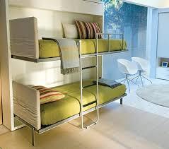 fold out murphy bunk beds designs