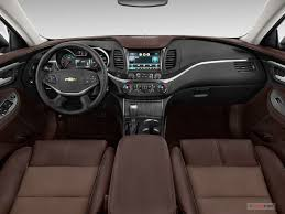 2015 chevy impala interior. exterior photos 2015 chevrolet impala interior chevy us news best cars u0026 world report