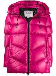 Woolrich Coats Down Jacket Packable Birch Jacket