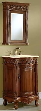 20 inch bathroom vanity elegant marvelous double sink best home depot 20 inch bathroom vanity deep for renovation wide cabinets