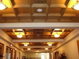 basement wood ceiling ideas. Wood Drop Ceilings Basement Ceiling Ideas S