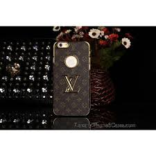 louis vuitton iphone 7 case. louis vuitton iphone 7 plus folio case classic   pinterest galaxy s5 case, and samsung iphone