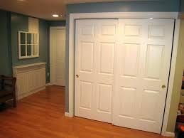 diy sliding closet door sliding closet door lock install sliding door lock door how to install diy sliding closet door