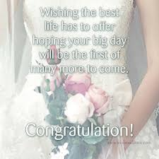 Beautiful Bride Quotes Sayings Best of Bridal Shower Wishes And Messages WishesAlbum
