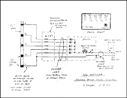 suburban rv furnace wiring diagram & images wiring diagram for rv monitor panel wiring diagram suburban rv furnace thermostat