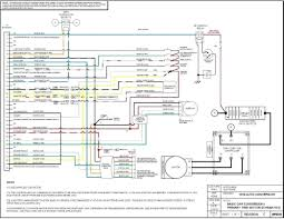 wiring diagram acura ecm large size of air conditioner disconnect wiring diagram conversion schematic ac archived on wiring diagram category