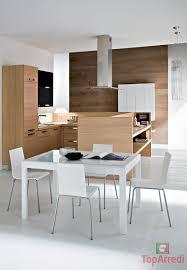 Sedia soggiorno moderno ~ il meglio del design degli interni