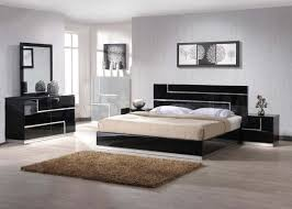 black bedroom furniture wall color. Fine Black 8 Lovely Black Bedroom Furniture What Color Walls Intended Wall N