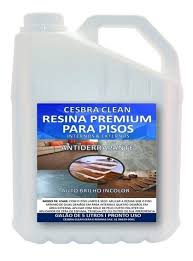 Paviplast pode ser aplicado por rolo para criar revestimentos antiderrapantes. Resina Antiderrapante Para Piso Mercadolivre Com Br