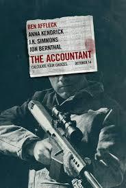Hesaplama - The Accountant 2016 - TurkceAltyaziorg