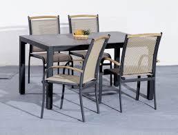 granite top dining table set. DSCF7708_1-.jpg Granite Top Dining Table Set