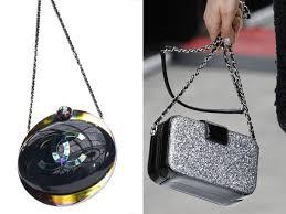 chanel 2017 handbags. images: chanel chanel 2017 handbags p