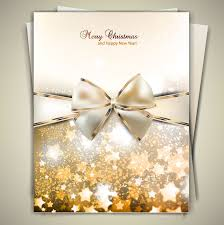 free beautiful christmas cards 18 christmas card vector images merry christmas greetings card