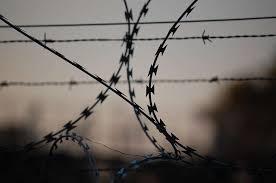 До арешту засуджено мешканця Білокуракинського району за ухилення від відбування покарання