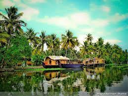 Kerala HD Wallpapers - Top Free Kerala ...