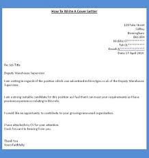 Awesome Collection Of Amazing Cover Letters For Job Applications By