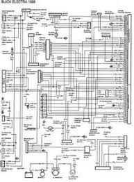 watch more like 1989 buick 3 8 engine diagram 1989 buick riviera wiring diagram on 89 3 8 buick ecm wiring diagram