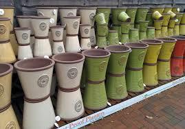 Garden Pots Woodlodge Royal Garden Pots Fairweathers
