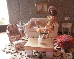 diy barbie furniture the dancing fingers barbie doll furniture patterns