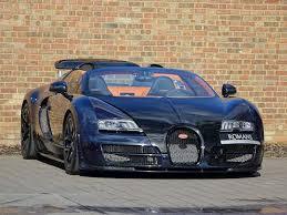 Shop with confidence on ebay! Bugatti Veyron For Sale Bugatti Dealers Romans International