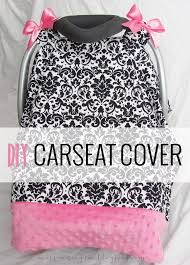 diy seat covers 100 best baby car seat cover patterns and ping cart cover of diy