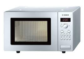 best small microwave countertop microwave best small microwave small countertop microwave dimensions small countertop microwave convection oven combo