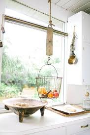 fruit holder for kitchen interior design and architecture inspiration fruit and veggie holder near a the fruit holder for kitchen