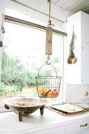 fruit holder for kitchen interior design and architecture inspiration fruit and veggie holder near a the fruit holder for kitchen