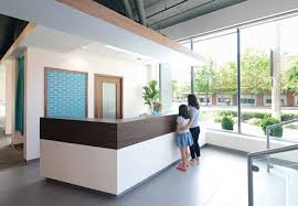 Modern dental office design Dentistry Office Category Passiononeco Dental Office Design Competition The 20152016 Winners