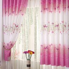 Short Bedroom Curtains Short Window Curtains For Bedroom Ideas Rodanluo