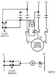 magnetic starter problem electrician talk professional notez changez du changement de flotteur pour pressuriser le changement la fonction sera le même