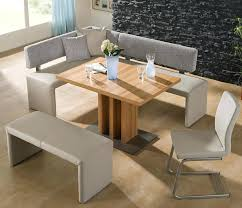 dining table with bench seats. Bench Chairs For Dining Tables Beautiful Table Set Kitchen With And Seats A