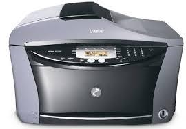 <b>Картриджи</b> для <b>Canon Pixma</b> MP750 (<b>BCI</b>-<b>6C</b>, BCI-3eBk, <b>BCI</b>-<b>6M</b> ...